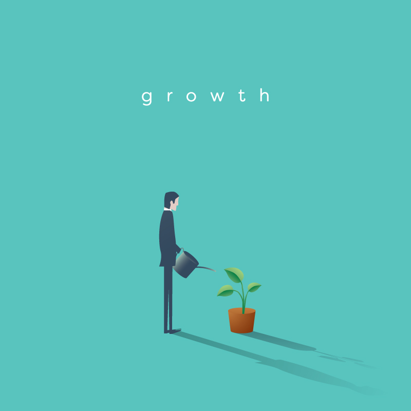 growth-glow-consultancy