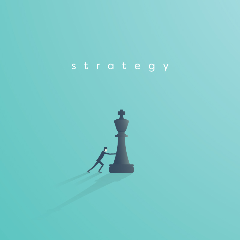 strategy-glow-consultancy